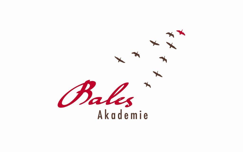 Logo_Bales-Akademie_cmyk