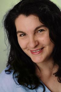 Anna Maria Rabsch